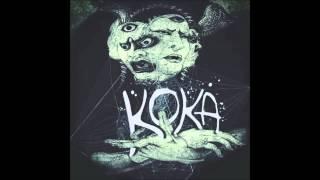 ATLiens - KOKA (Original Mix)