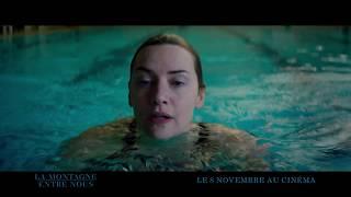 LA MONTAGNE ENTRE NOUS | TV Spot
