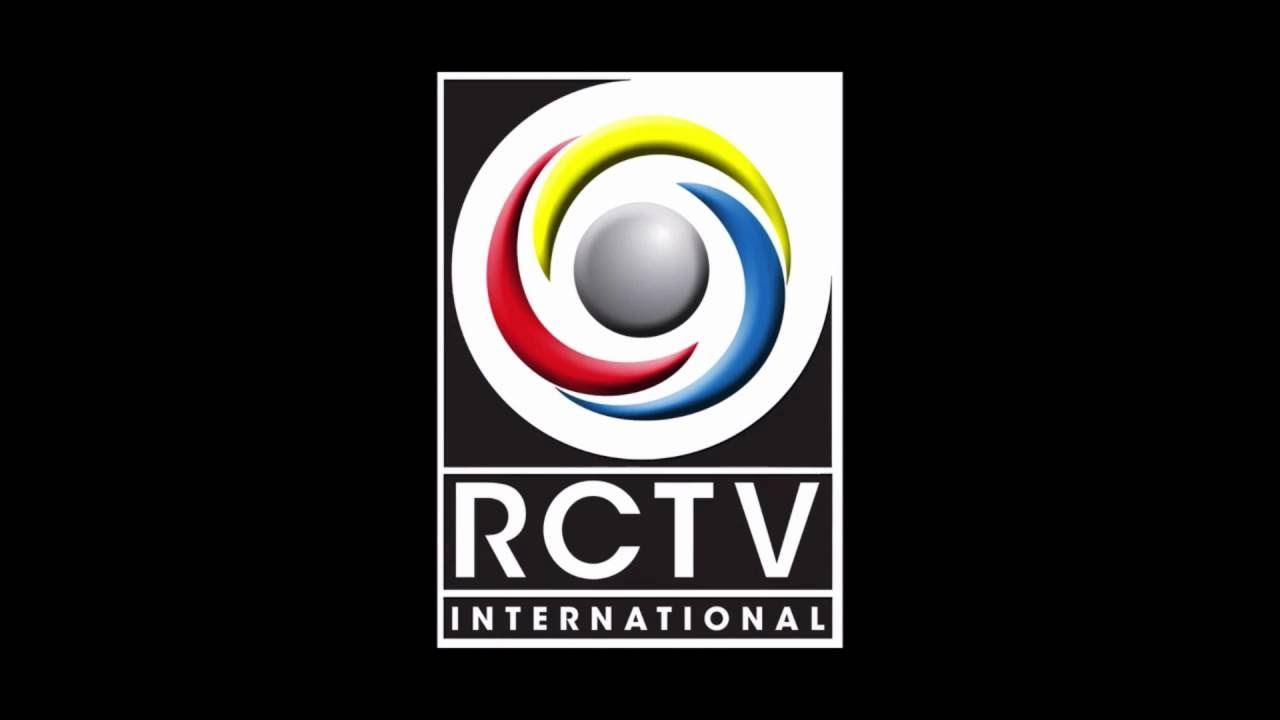 Resultado de imagen de RCTV International Corporation