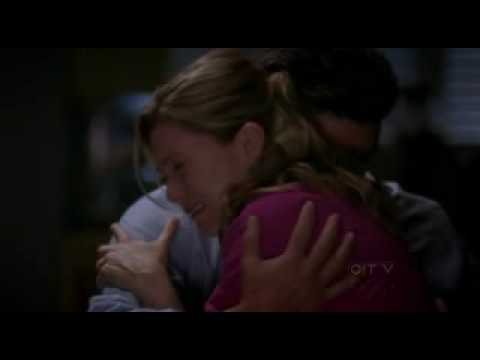 Grey s Anatomy S06E03 Mp3 – ecouter télécharger jdid music arabe mp3 ...