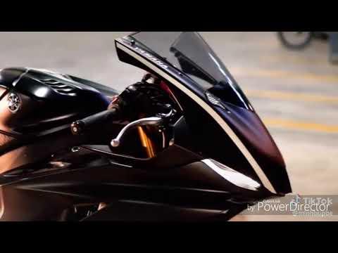 Tổng hợp video moto pkl trên tik tok #9