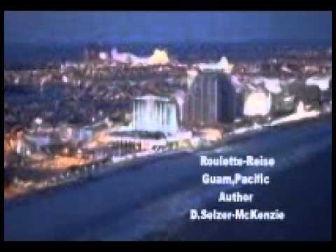 Hohe Roulette Gewinne im Casino Guam Pacific SelMcKenzie Selzer-McKenzie