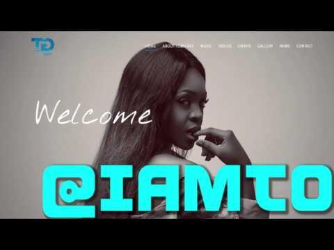 Toby Grey - Applaudissez   2017 Latest Nigerian / Francophone Music  trampoline