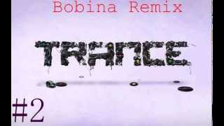 Bobina_#2-[Trance remix]Bobina & Betsie Larkin - You Belong To Me (Radio Mix)