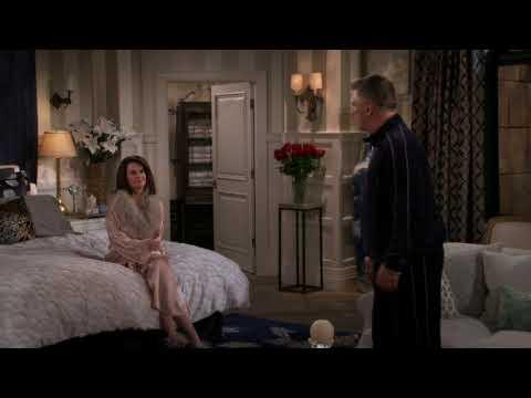Will & Grace: It's A Family Affair Clip 2 (SEASON FINALE ) || SocialNews.XYZ