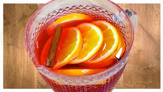 Drink to lose weight, lose belly and have more health! [DELICIOUS and POWERFUL]