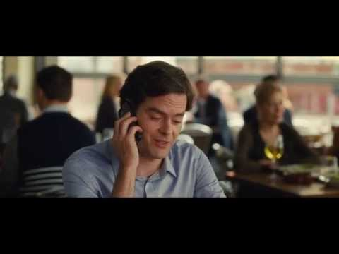 Trainwreck (2015) Official Trailer (Universal Pictures) [HD]