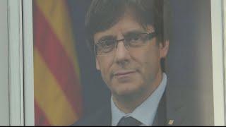 Vidéo : qui est carles puigdemont, le catalan qui défie madrid ?