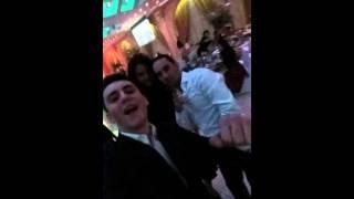 Yoleten usa happy new year 2016 Turkmenistan