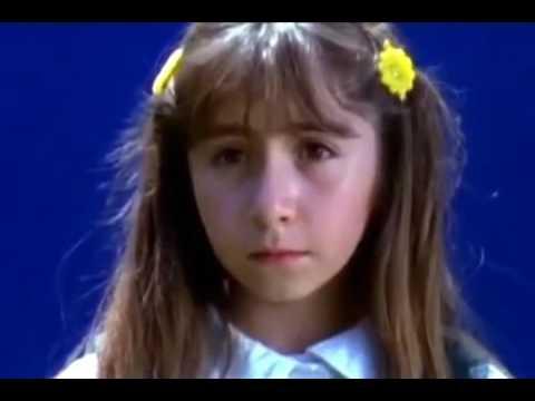 Adair Tishler ln Ruthless 20007 Movie Full