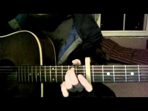 I\'ll Make A Man Out Of You - Mulan Tutorial/Cover - YouTube