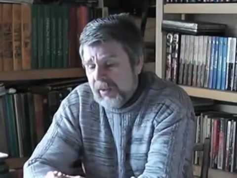 История Симбирска Администрация города Ульяновска
