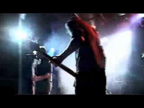 "Don Fernando ""The Handle"" Live @ The Espy"