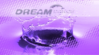 Dream Dance Remember Mix V3 [The Best Of Trance Classics From 1998-2006]♫♫♫