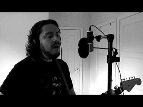 Genesis - In Too Deep (Acoustic Cover)