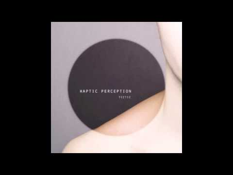 TizTiz - Haptic Perception