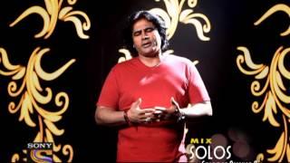 Shafqat Amanat Ali on Sony Mix - Part 1.VOB