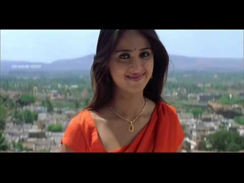 Anushka hot saree navel (edit)
