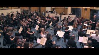 classical music best of pietro mascagni cavalleria rusticana   hd