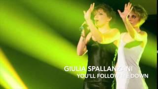 Giulia Spallanzani - You