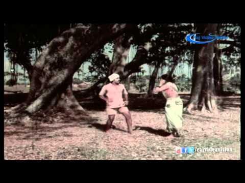 Yerupudichavare Putichavare Song HD | Karaiyellam Shenbagapoo