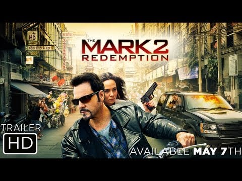 ¤¯ Streaming Online Mark 2: Redemption