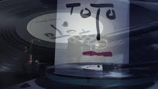 Toto - If It's The Last Night (Vinyl LP)