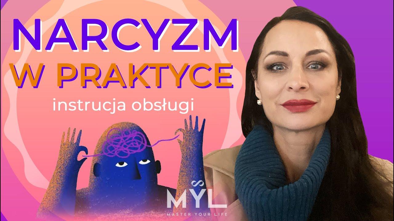 Nazwa, Wirus większość osób niechętnie pobiera i instaluje adware oraz inne PUA.