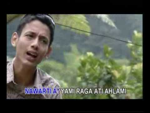 Nawarti Ayyami - Lukman Alatas - (www.multiartsvip.com)