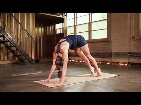 The Best Online Yoga Classes   YogiApproved.com