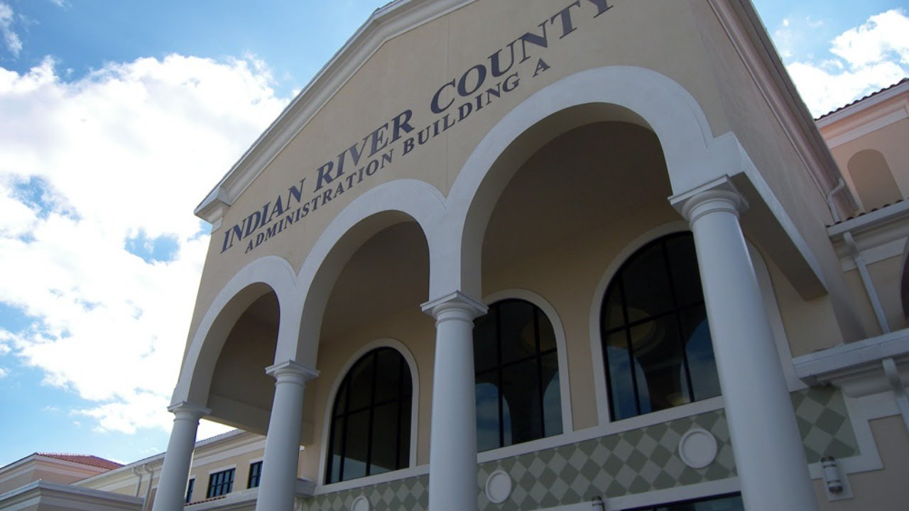 Download 10/19/21 Board of County Commissioners Meeting