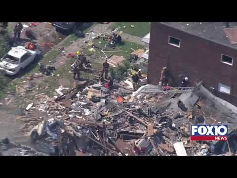 Explosion-destroys-homes-in-Baltimore