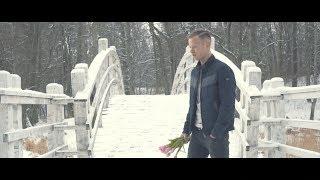 Купэт - Ты думала, что в декабре нет тюльпанов (Official Music Video 2018) 4K