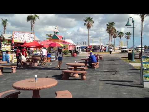 Free Port Bahamas January 18th