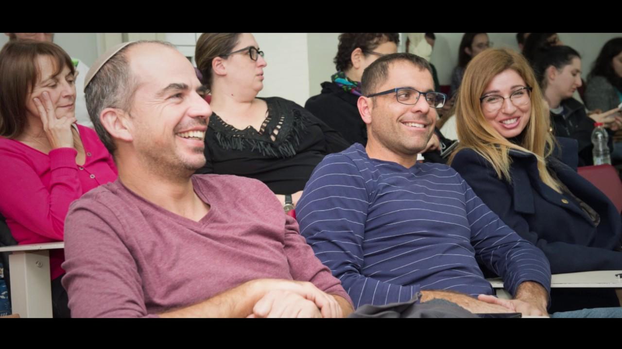 החוג למדיניות ציבורית אוניברסיטת תל אביב - תבנו לעצמכם עתיד