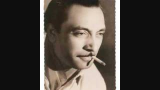 Django Reinhardt - How High The Moon - Paris, 28 November 1947