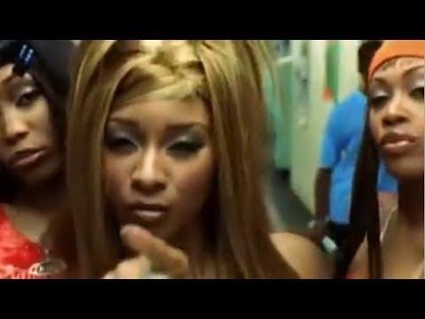 Blaque - As If (No Rap) (Official Video)