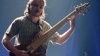 Caio Fernando - Dvd completo 2017 (Full concert )