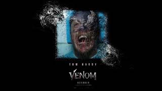 Soundtrack Venom (Theme Song 2018) - Trailer Music Venom