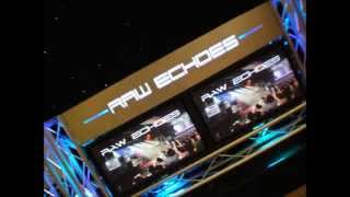 Asian & Indian wedding djs,bollywood dj Song 2012 Best Indian DJ bhangra hindi film Players song