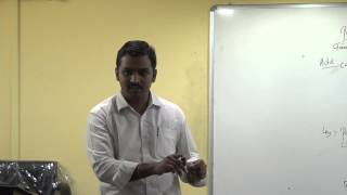 Bank Reconciliation Statement Lecture  5(1)
