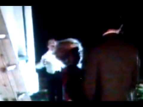 video-2010-03-19-21-20-35