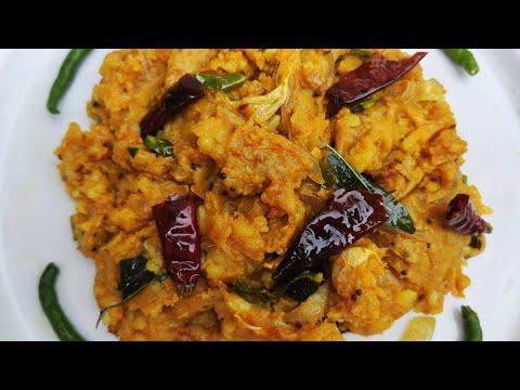 బంగాళదుంప పిడుపు (bangaladhumpa pidupu) Aaloo fry  #bangaladumpapidupu #aloofry