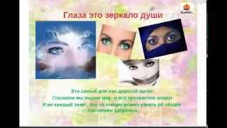 Глазные капли Аюрведы(, 2015-03-25T10:11:34.000Z)