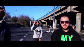 ATS x Dim4ou x HRD - 5 6 dena (Official Video)