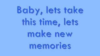 Jay Sean-Do you remember lyrics feat. Lil Jon &Sean Paul