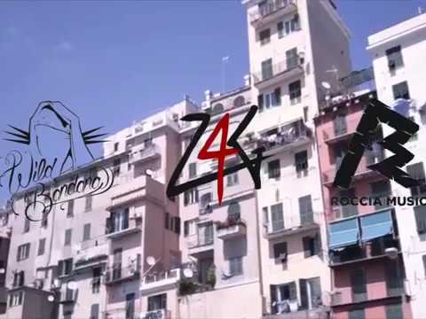 Rkomi feat. Tedua - 00 (Official Video)