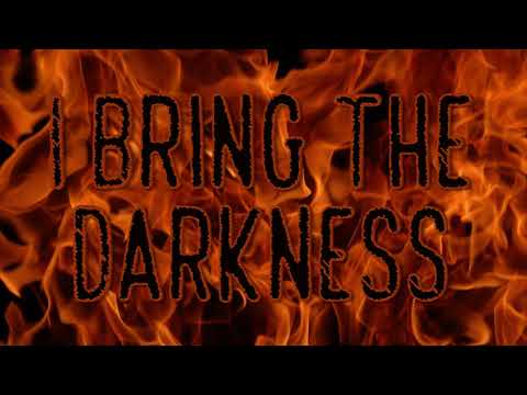 Jim Johnston & Tommy Vext - I Bring The Darkness (End Of Days)