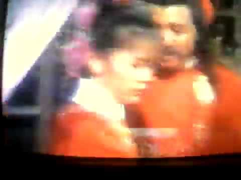 Pendekar Rajawali Yoko (Subtitle) Indonesia