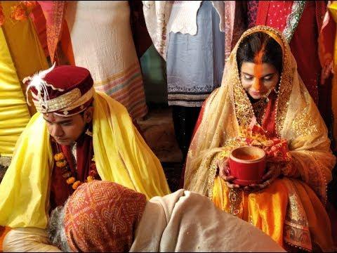 Sindoor Daan / Bihari Wedding Highlights | Sindoordan #full HD#Customs Of Bengal # Indian Wedding